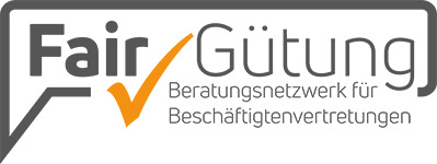 Fairgütung | Beratungsnetzwerk für Beschäftigtenvertretungen