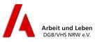 Arbeit und Leben DGB/VHS NRW e. V.